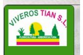 Viveros Tian