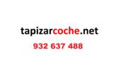 Tapizarcoche.net