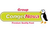 Grupo CongelNova
