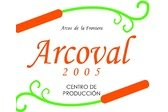 Arcoval 2005