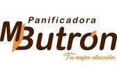 Panificadora Butron