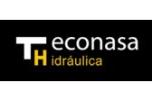 Teconasa Hidráulica