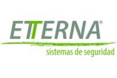 Etterna