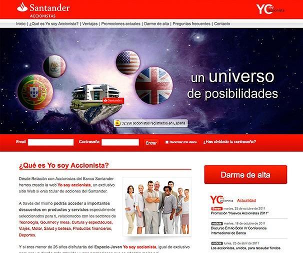 Web Cliente. Posicionamiento de buscadores, Diseño web