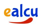 Ealcu