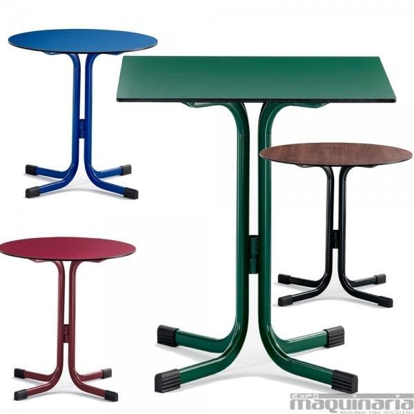 Mesas. Mesas variedad de diseños