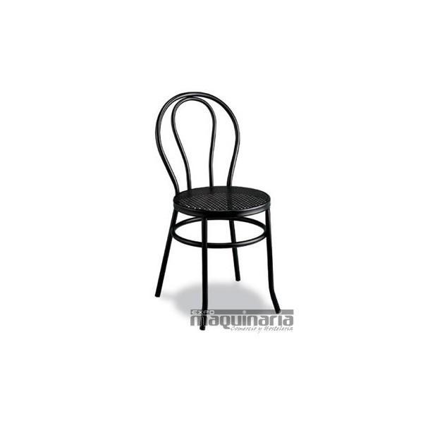 Sillas. Variedad de modelos de sillas