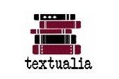 Textualia
