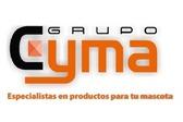 Grupo Cyma