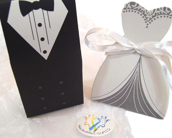 Detalles para boda. Todo tipo de detalles para invitados.