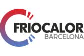 www.friocalorbarcelona.com