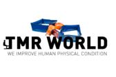 Tmr-World