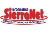 SierraNet Informática