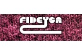 Fideysa