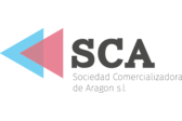 Sociedad Comercializadora de Aragón