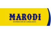 Mariscos Marodi
