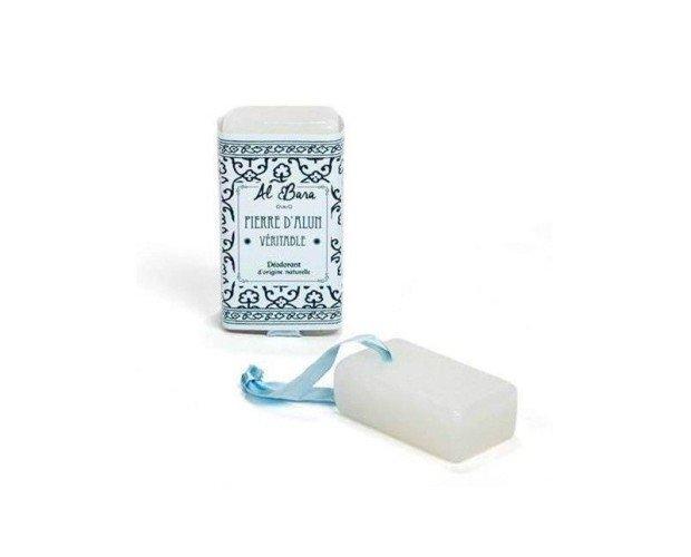 Fragancias y Desodorantes Naturales. Desodorantes Naturales. Es calmante y adecuado para todas las pieles