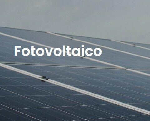 Seguridad en Naves y Edificios Industriales.Securización en proyectos fotovoltaicos