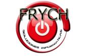 FRYCH Soluciones Informáticas