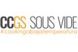 CCGS Cocina de Ensamblaje