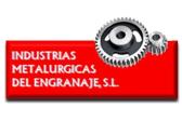 Industrias Metalúrgicas del Engranaje