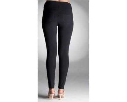 Leggins belkos. Leggins reductores