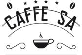 Caffe Sa Illy Vending