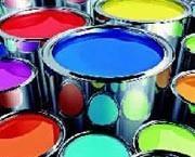 Pintores.Decorativa e Industrial