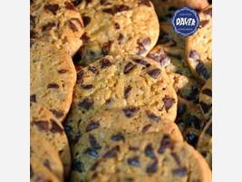 Proveedores Cookies