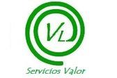 Servicios Valor
