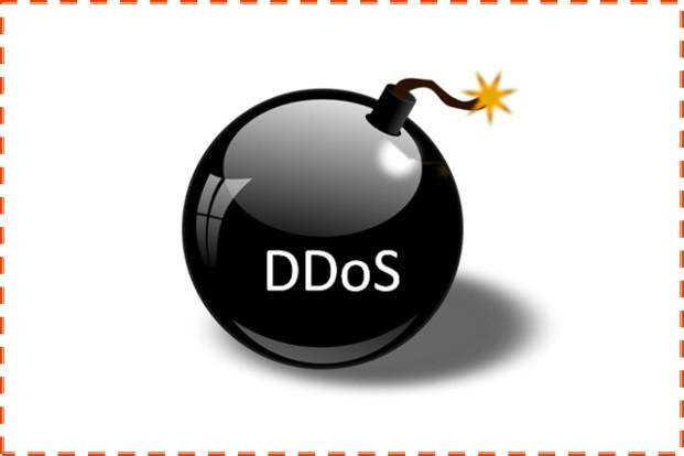 Soluciones de Seguridad en Internet.Servicios informáticos