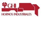 Ghi Hornos Industriales