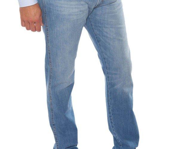 Pantalones de Hombre.Cómodos para facilitar el movimiento