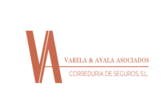Varela y Ayala