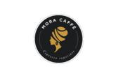 Mora Caffè