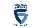 ASEGURA CONTROL
