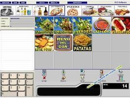 Software para TPV