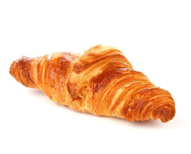 Bollería Congelada.Deliciosos croissants para todos los gustos