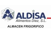 ALDISA