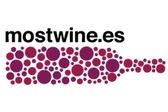Mostwine