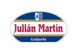 Julián Martín