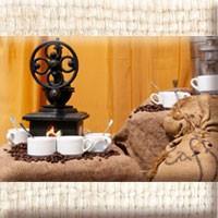 Proveedores Café. Para hostelería, alimentación y cafetería.