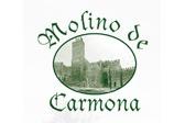 Transportes y Aceites Molino de Carmona