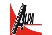 Desatascos Alpa