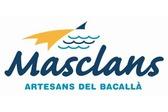 Masclans Artesanos del Bacalao