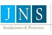 JNS Instalaciones & Proyectos