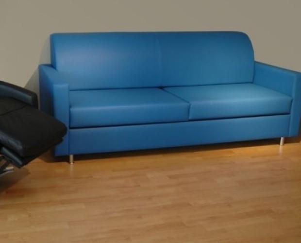 sofás para hostelería. diseño para hostelería