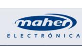 Maher Electrónica Aplicada
