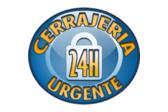 Cerrajería Urgente 24h