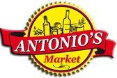Antonios Market